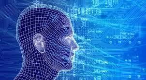 Человеческий мозг может предсказывать будущее