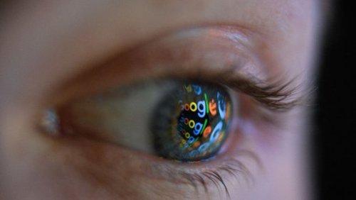 Google поможет распознать депрессию