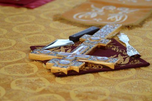 26 августа – День Тихона Задонского, Максима Исповедника: Приметы и суеверия