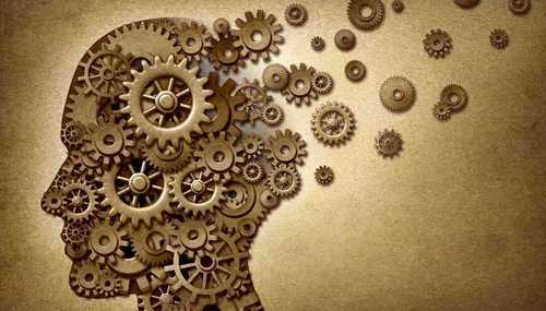 """Найден способ повысить """"быстродействие"""" мозга"""