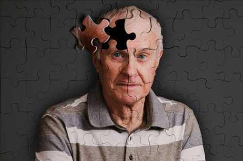 Как сохранить ясность мышления до глубокой старости