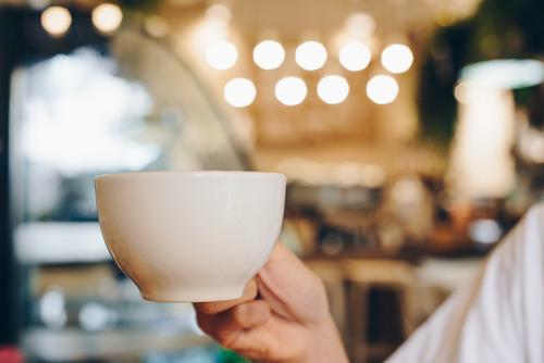 4 чашки кофе снижает риск ранней смерти