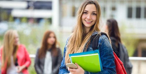 Студенти України тепер можуть пройти безкоштовне стажування у кращих університетах Канади