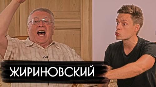 """""""Это уже новое поколение журналистов"""" - Анатолий Файфель"""