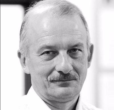 Сергей Алексашенко не намерен возвращаться в Россию, пока не минует опасность
