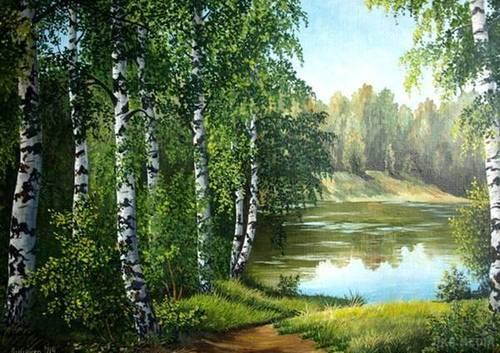 1 сентября – День Андрея Стратилата-тепляка и Феклы-свекольницы: приметы и суеверия