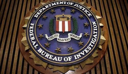 ФБР осмотрело помещения российских дипмиссий в Вашингтоне и Сан-Франциско