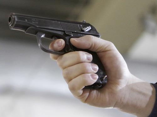 Банда отрудников ФСБ совершила десятки убийств в России