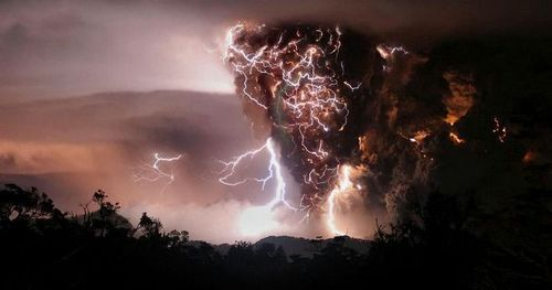 Жириновский и ураган «Катрина» — какая связь