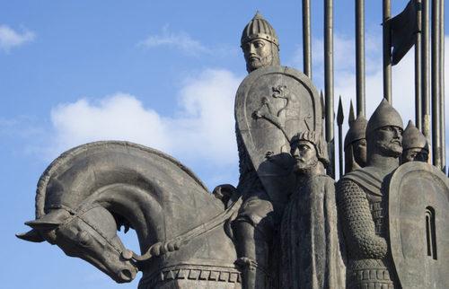 День Благоверного князя Александра Невского: приметы и суеверия