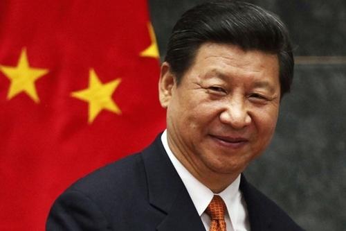 """Китай """"вежливо"""" отказывается от инвестирования в экономику РФ"""