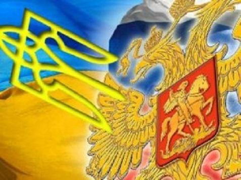 В разведке назвали главные угрозы для Украины
