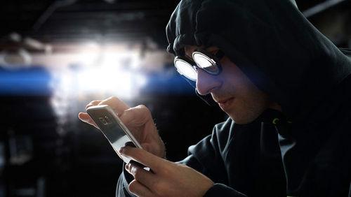 Телефонные хакеры атаковали десятки объектов по всей России