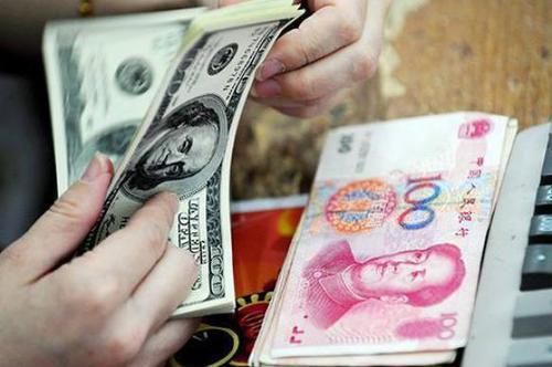 Торговая война Китая и США: юань возобновил девальвацию