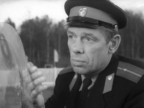 Большой террор: известные артисты, ставшие жертвами сталинских репрессий