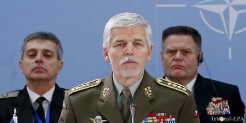 """НАТО: учения """"Запад-2017"""" похожи на подготовку к большой войне"""