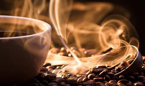 Если вы пьете кофе каждое утро