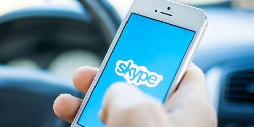В Skype теперь можно создавать семейные чаты