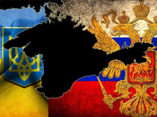 """""""Постпреда Крыма"""" не пустили на мероприятие ОБСЕ в Польше"""
