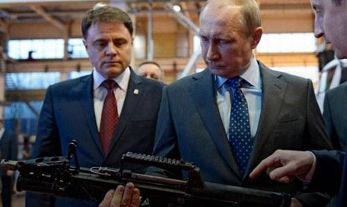"""""""Кремль заметает следы"""" - Кирилл Сазонов"""