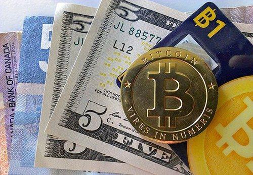 Появилась виртуальная валюта - только для женщин