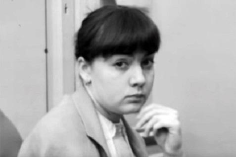 Тело российской актрисы нашли в лесу