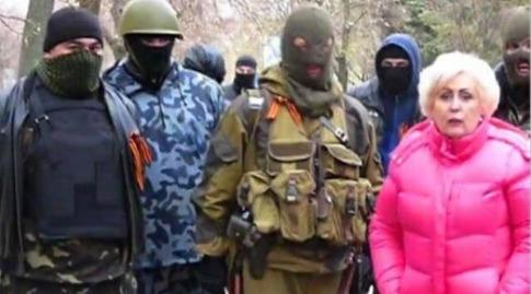 """""""Одни враги Украины выгораживают других. Так уже 25 лет живем"""" - Денис Казанский"""