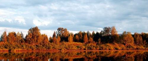 Прогноз погоды в Украине на выходные, 23-24 сентября