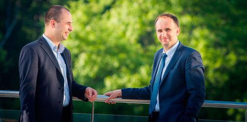 """Украинский проект по """"зеленой"""" энергетике получил премию Bright Award"""