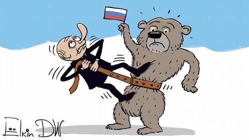 """""""Северная Корея – 2″: Санкции на годы..."""