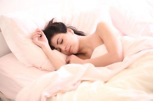 Ученые рассказали о пользе недосыпания