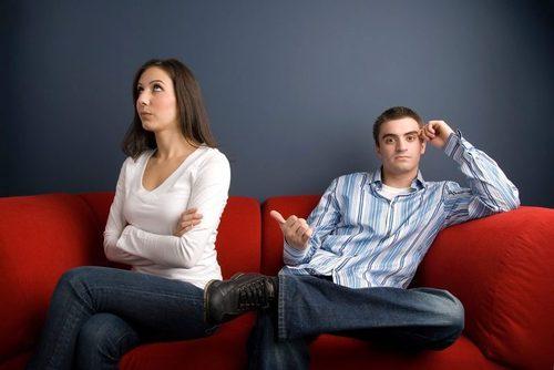 Брак — это не бизнес: как справедливо распределить работу по дому