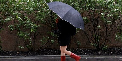 Прогноз погоды в Украине на 24 сентября