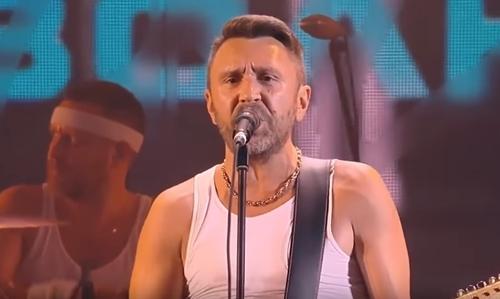 "Клип ""Ленинграда"" номинировали на UK Music Video Awards"