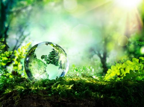 Климат на планете Земля в 2018 году может резко измениться