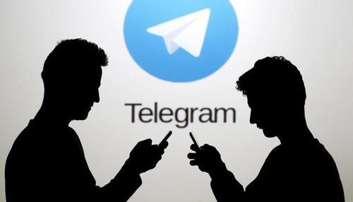 На России заблокируют Telegram из-за отказа компании передавать ФСБ ключи