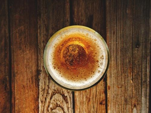 Работа мечты: в Лондоне открыли вакансию дегустатора пива