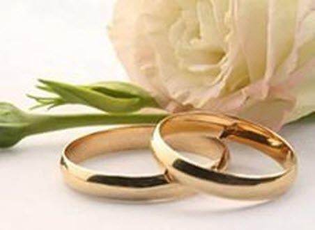 Для мужчин брак полезнее для здоровья, чем для женщин