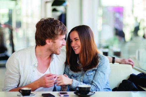 5 правил успешных отношений