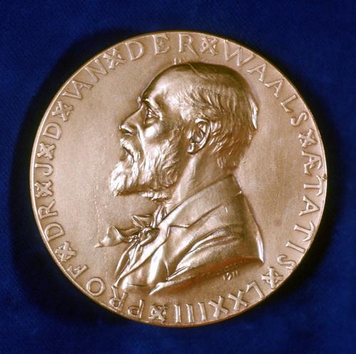 Нобелевскую премию по биологии и медицине вручили ученым США