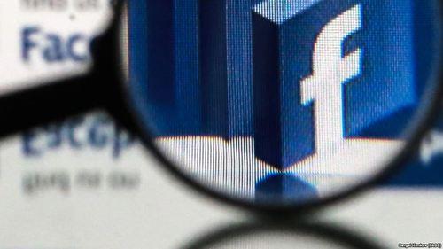 Facebook: новые правила могут замедлить размещение рекламы