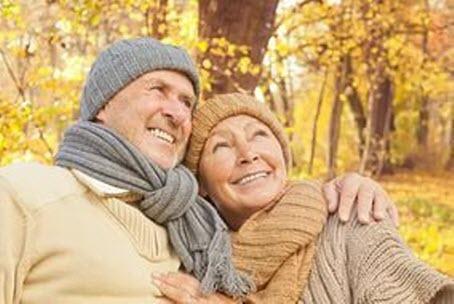 Самые счастливые годы жизни человека это...