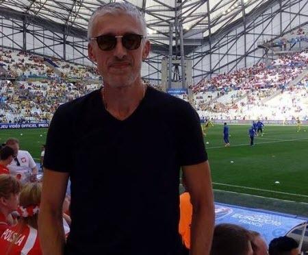 «Турция и Украина - итоги визита» - Олег Пономарь