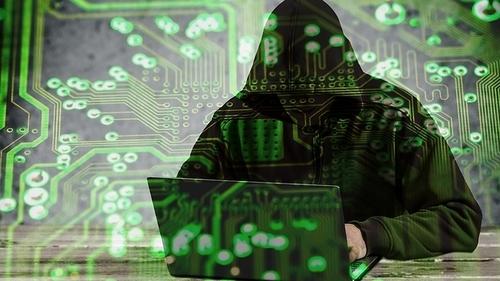 Израиль поймал российских хакеров, которые пытались шпионить за США
