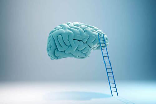 Тренировка для мозга: 7 стратегий для гибкости ума