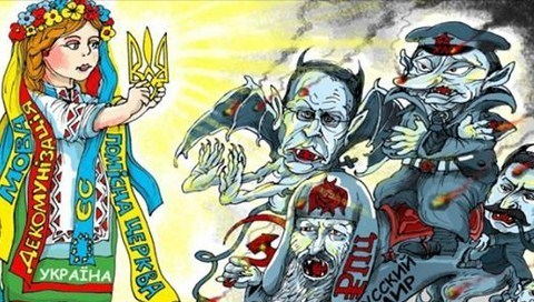 """""""Украинская защита. Добро пожаловать в реальность"""" - Кирилл Сазонов"""