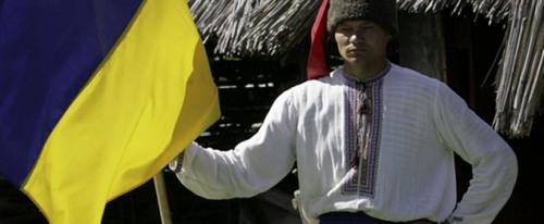 Покрова и День защитника Украины