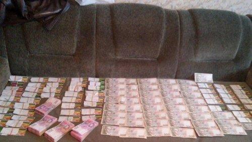 Террористов финансировали из украинского бюджета – СБУ разоблачила схему