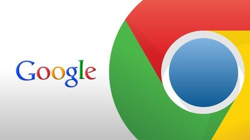 В Google Chrome добавили антивирус