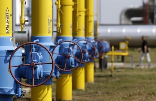 Забудьте про «Северный поток-2»: ЕС сделал заявление о транзите газа через Украину